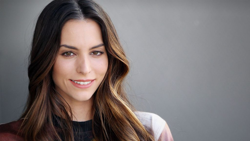 genesis rodriguez celebrity wallpapers