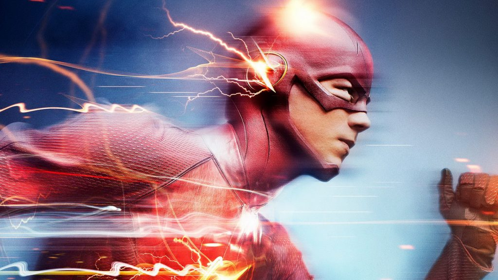 grant gustin actor widescreen wallpapers