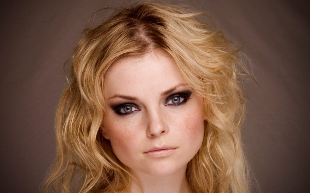 izabella miko face wallpapers