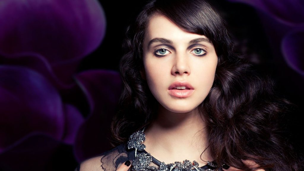 jessica brown findlay wallpapers
