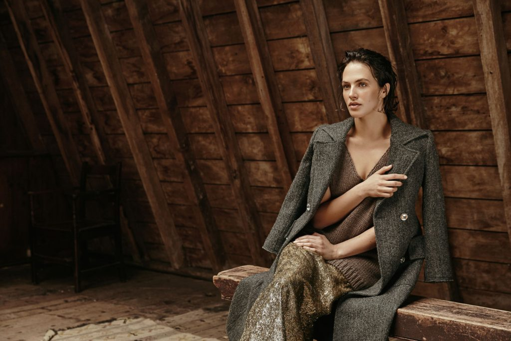 jessica brown findlay pictures wallpapers