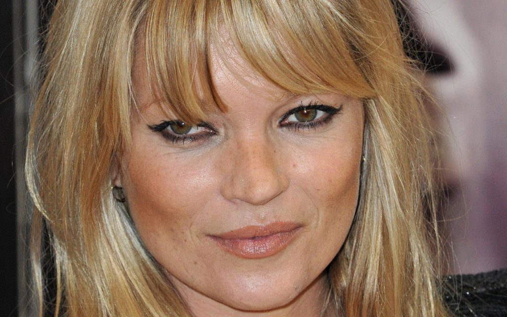 kate moss face background hd wallpapers