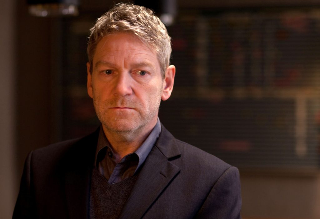 kenneth branagh wallpapers