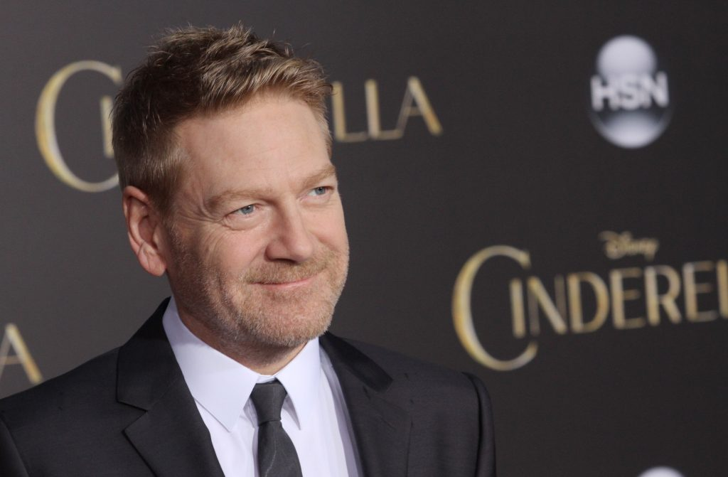 kenneth branagh celebrity background wallpapers