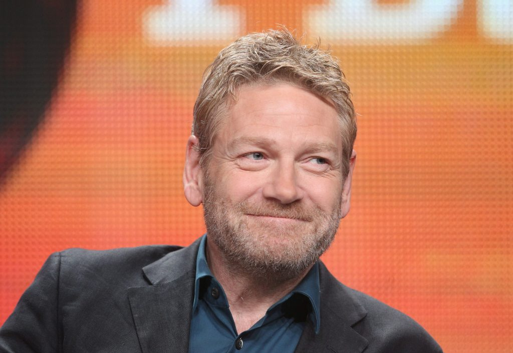 kenneth branagh celebrity widescreen wallpapers