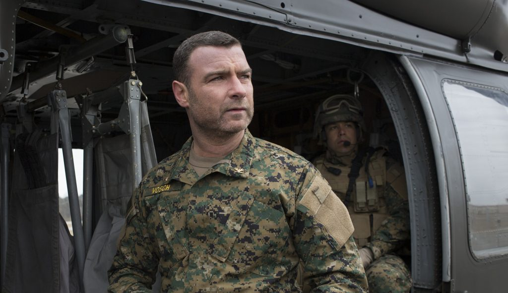 liev schreiber actor wide wallpapers