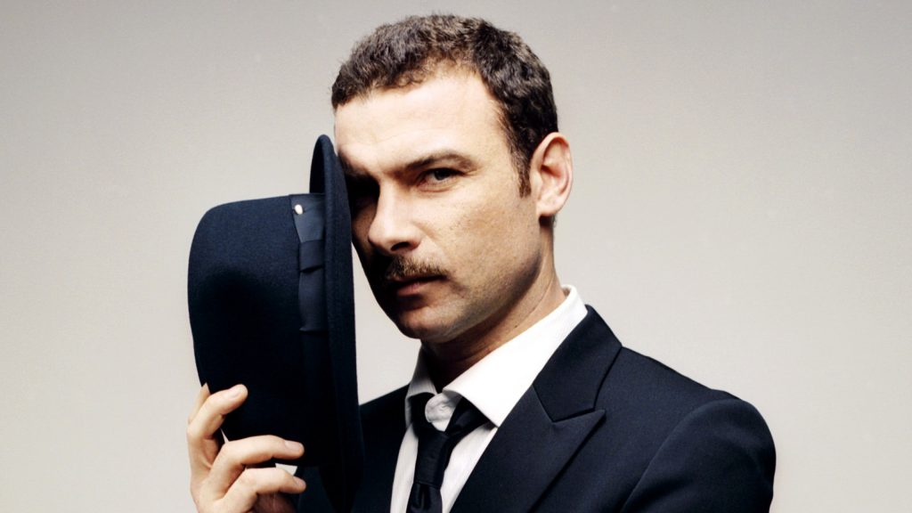 liev schreiber background wallpapers
