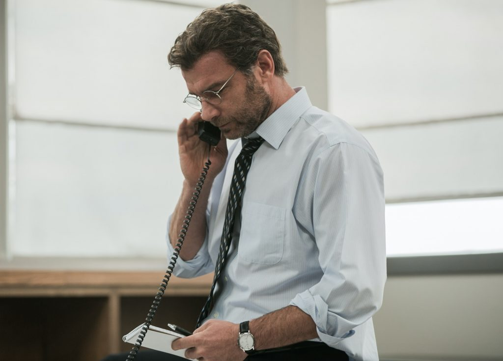 liev schreiber photos wallpapers