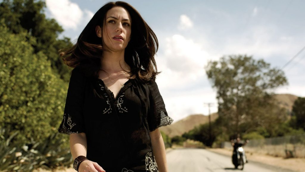 maggie siff actress wallpapers