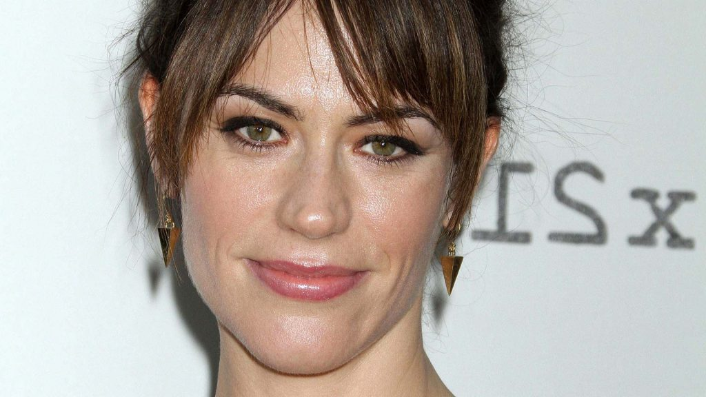 maggie siff face wallpapers