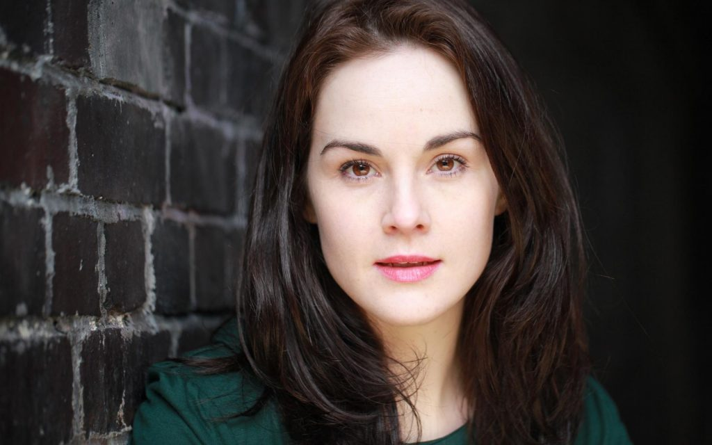 michelle dockery hd wallpapers