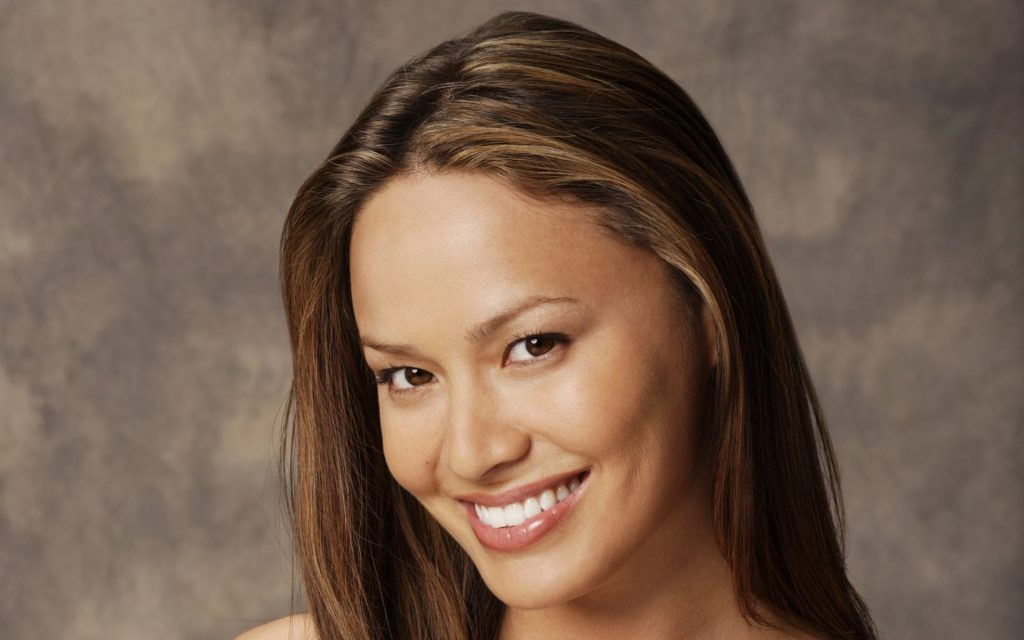 moon bloodgood face wallpapers