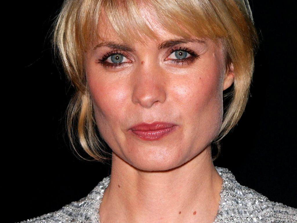 radha mitchell face wallpapers