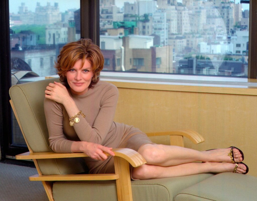 rene russo photos wallpapers