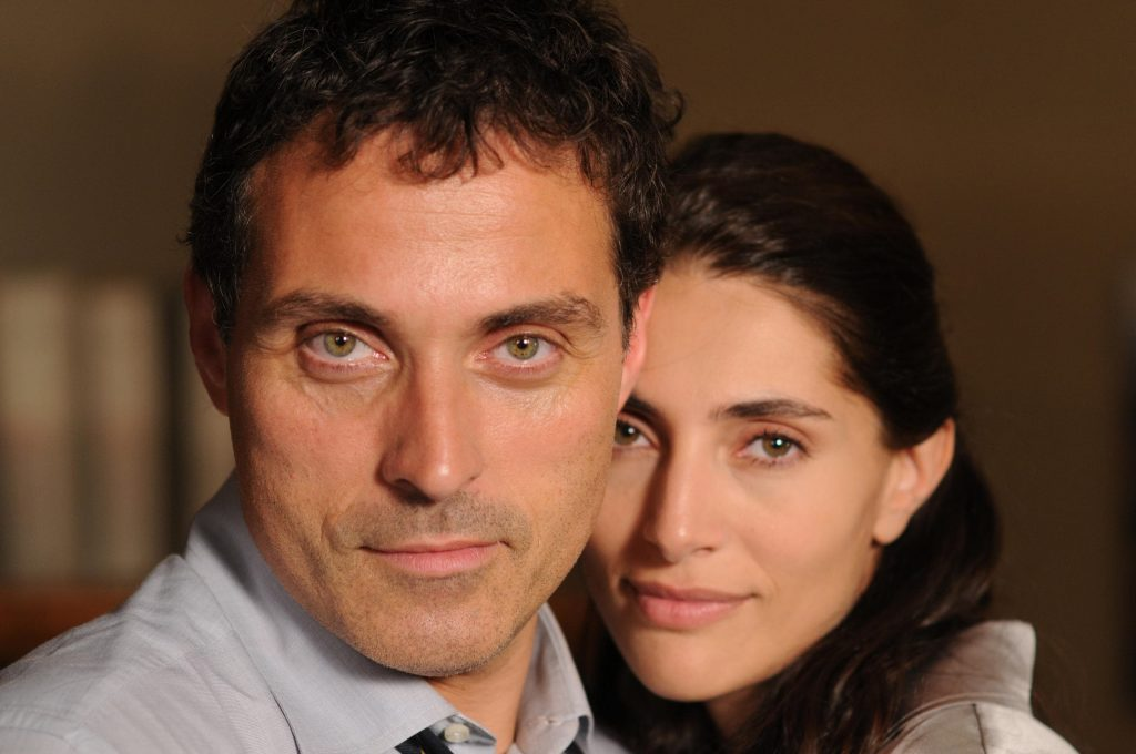 rufus sewell actor hd wallpapers