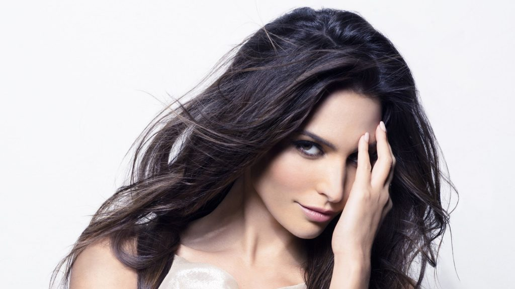 sexy genesis rodriguez wallpapers