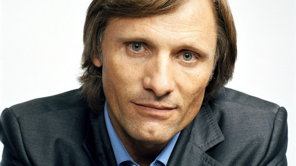 viggo mortensen background wallpapers