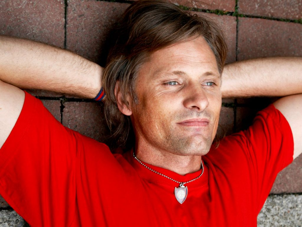 viggo mortensen pictures wallpapers