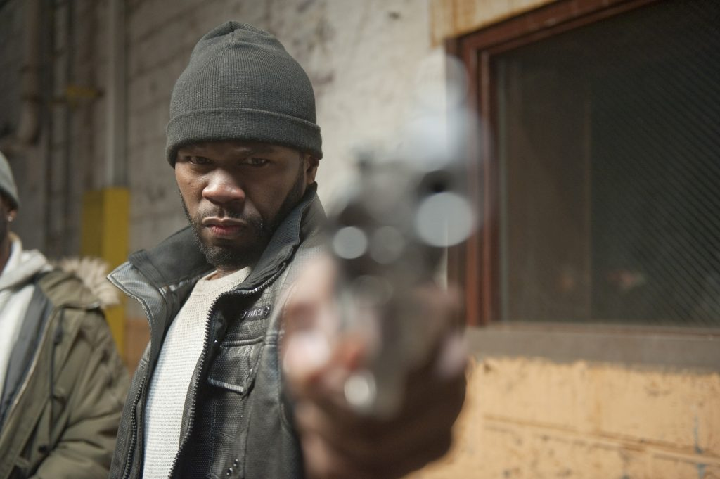 50 cent actor background wallpapers