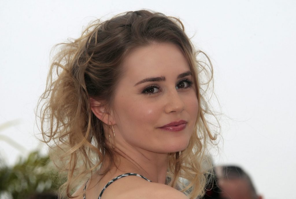 alison lohman pictures wallpapers