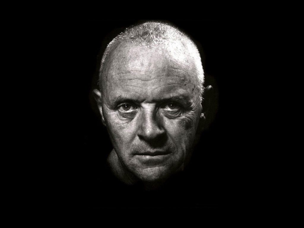 anthony hopkins face wallpapers