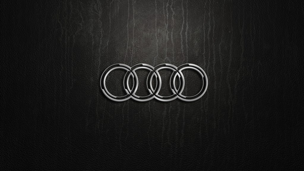 Audi Logo Wallpapers