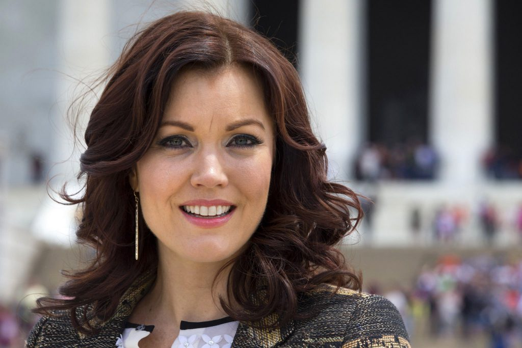 bellamy young wallpapers