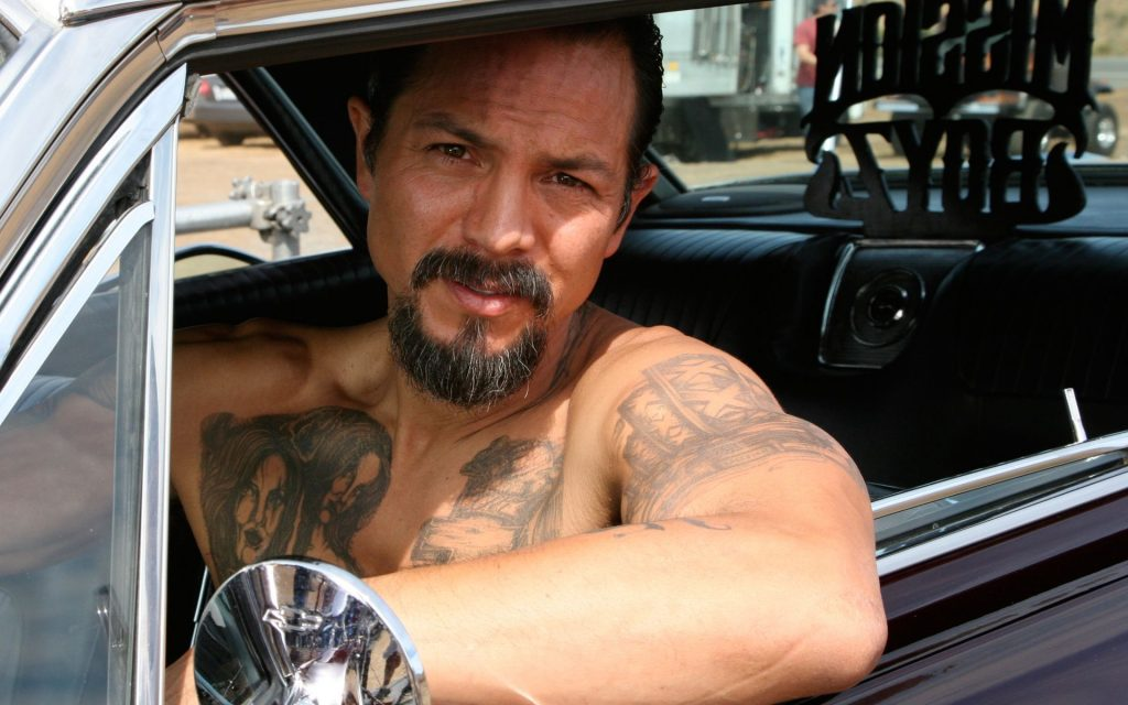 benjamin bratt actor desktop wallpapers