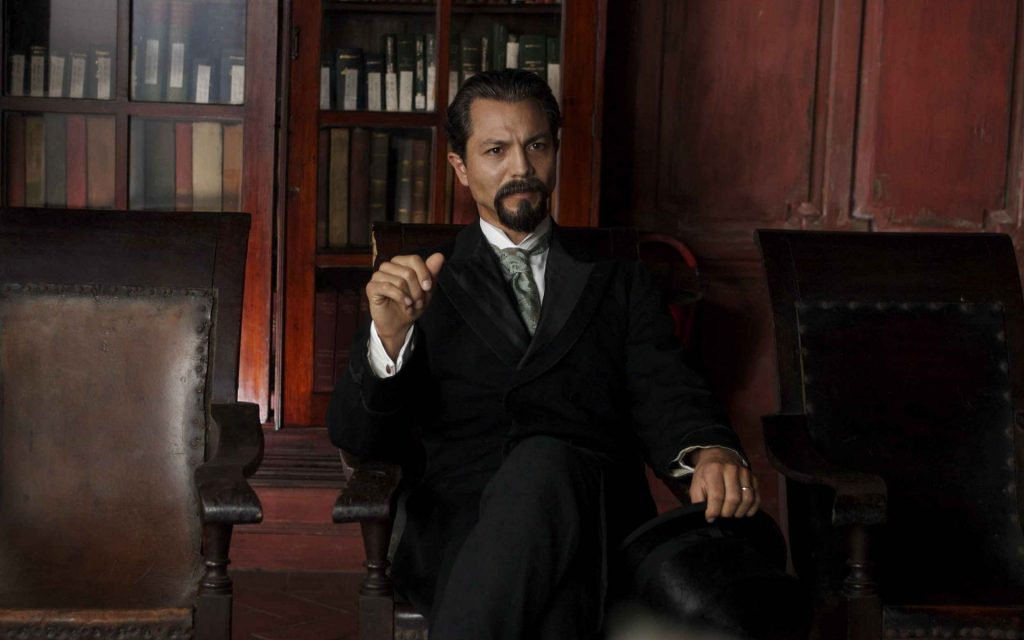 benjamin bratt actor hd wallpapers