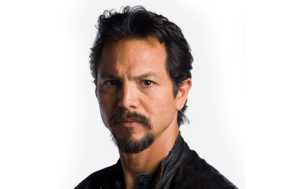 benjamin bratt wallpapers
