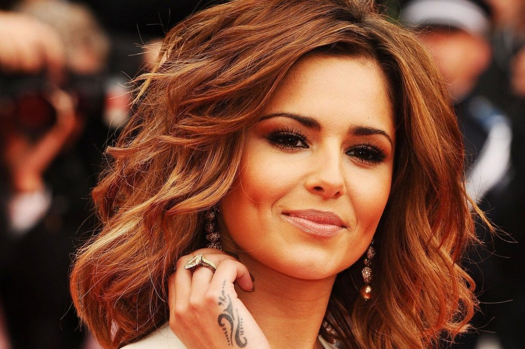 cheryl cole pictures wallpapers