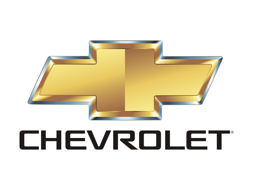 chevrolet logo computer wallpapers