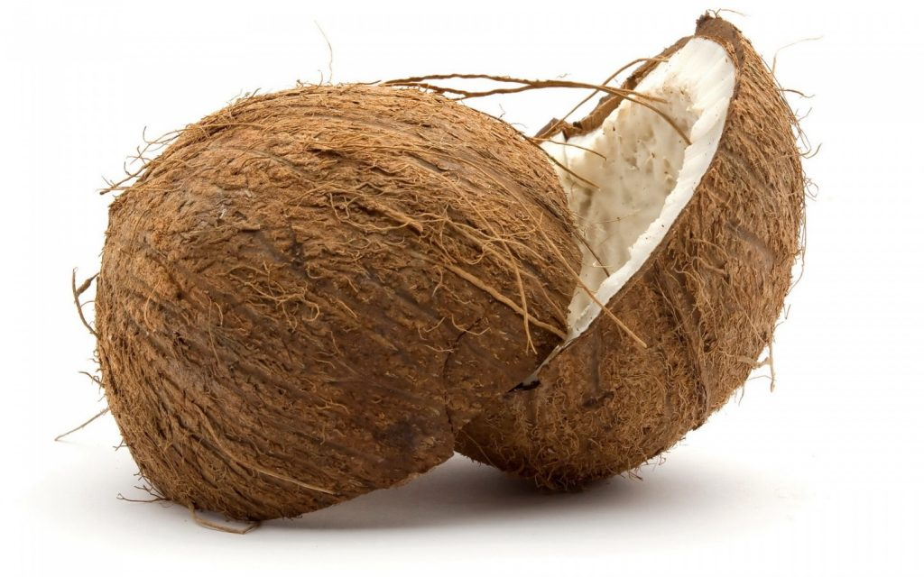 coconut wallpapers