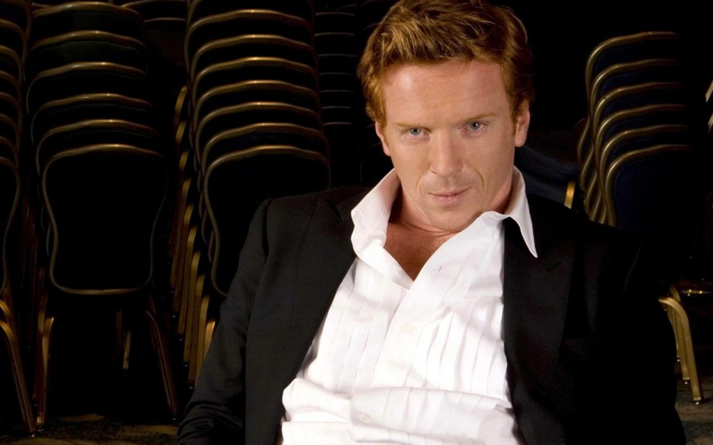 damian lewis desktop wallpapers
