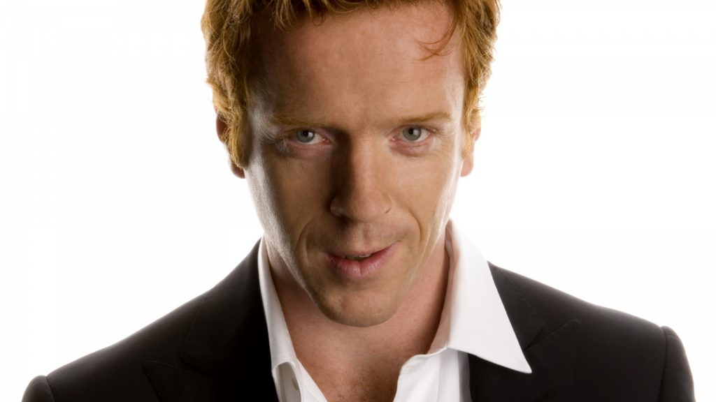 damian lewis wide wallpapers
