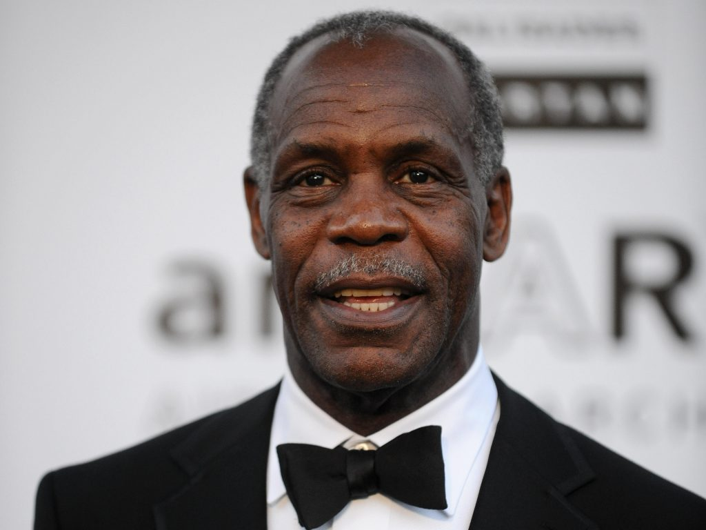 danny glover celebrity wide hd wallpapers