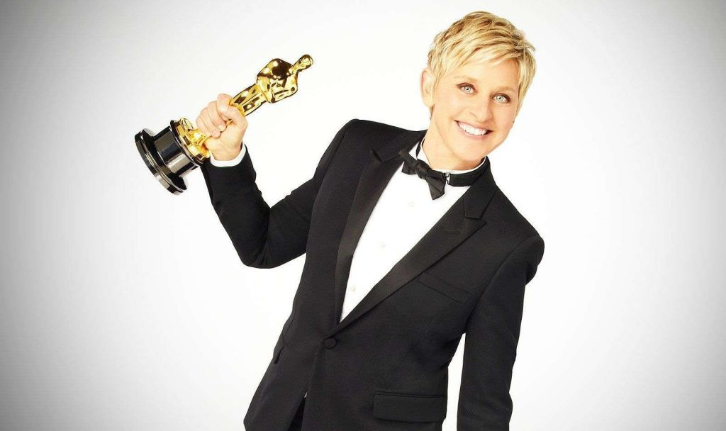 ellen degeneres computer wallpapers