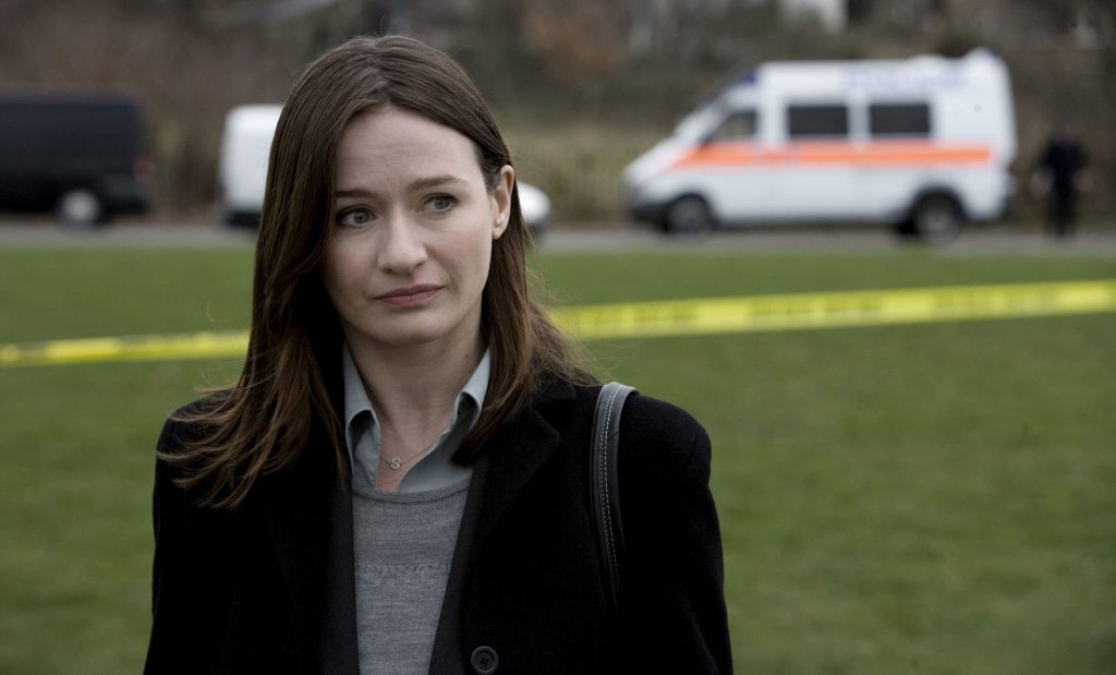 emily mortimer actress wallpapers