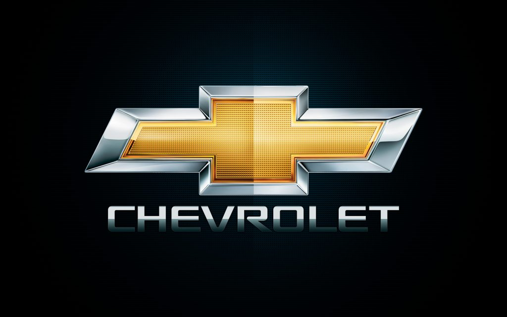 fantastic chevy logo wallpapers