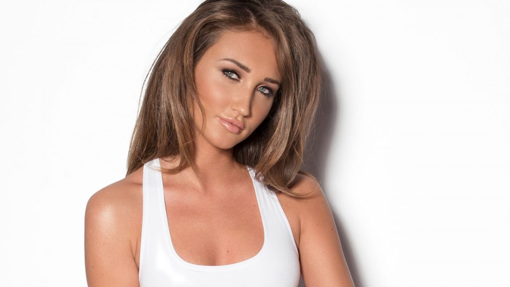megan mckenna wallpapers