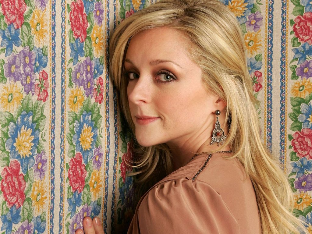 jane-krakowski actress computer wallpapers