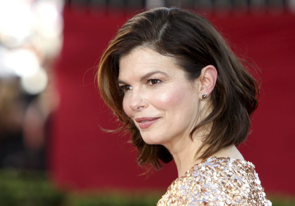 jeanne tripplehorn wallpapers