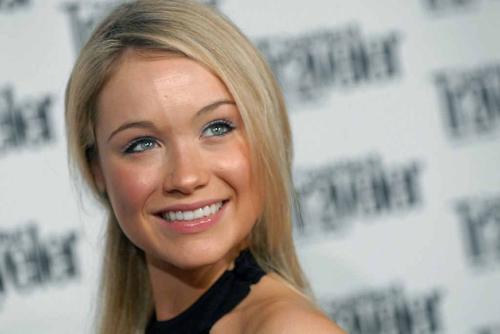 katrina bowden smile pictures wallpapers
