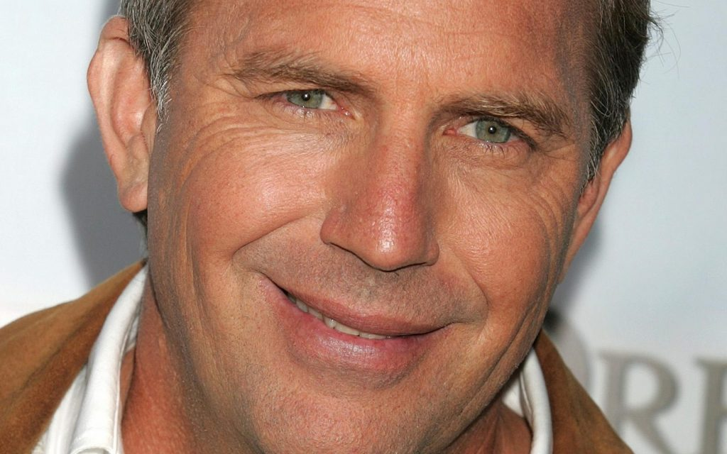 kevin costner face widescreen wallpapers