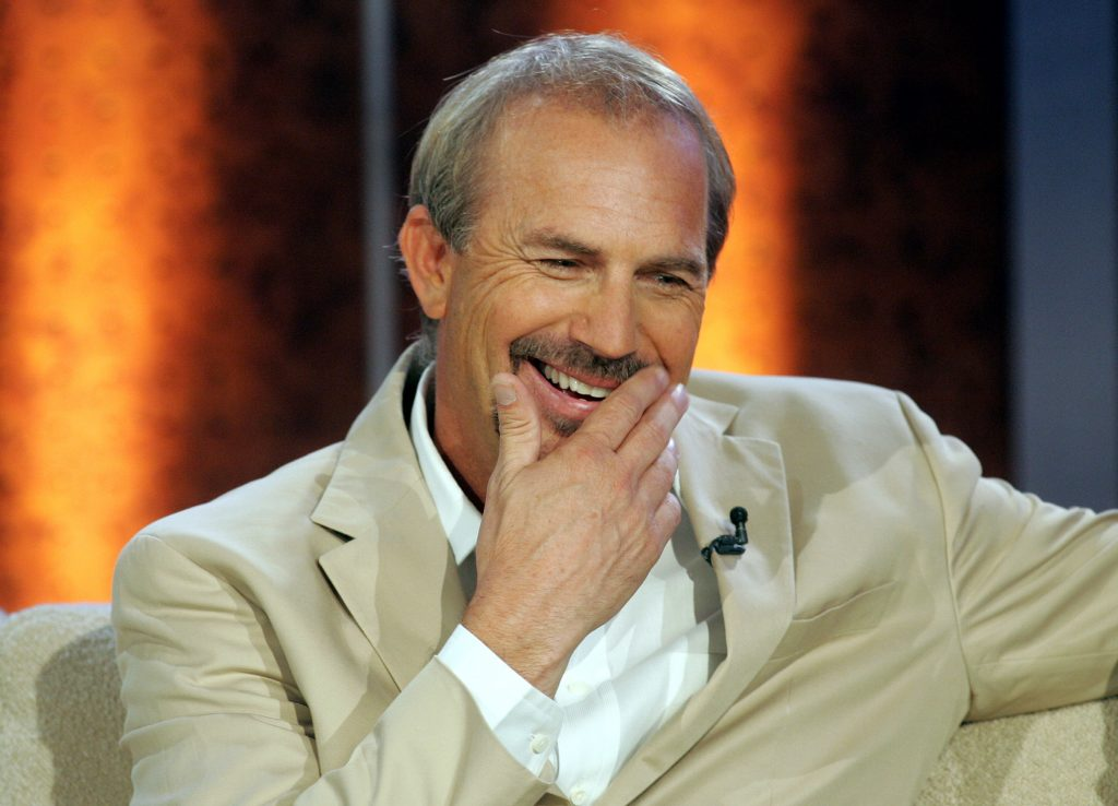 kevin costner photos wallpapers