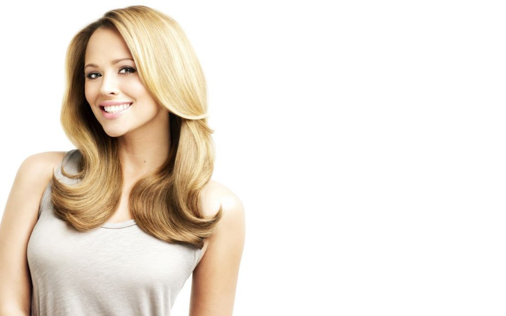 kimberley walsh celebrity wallpapers