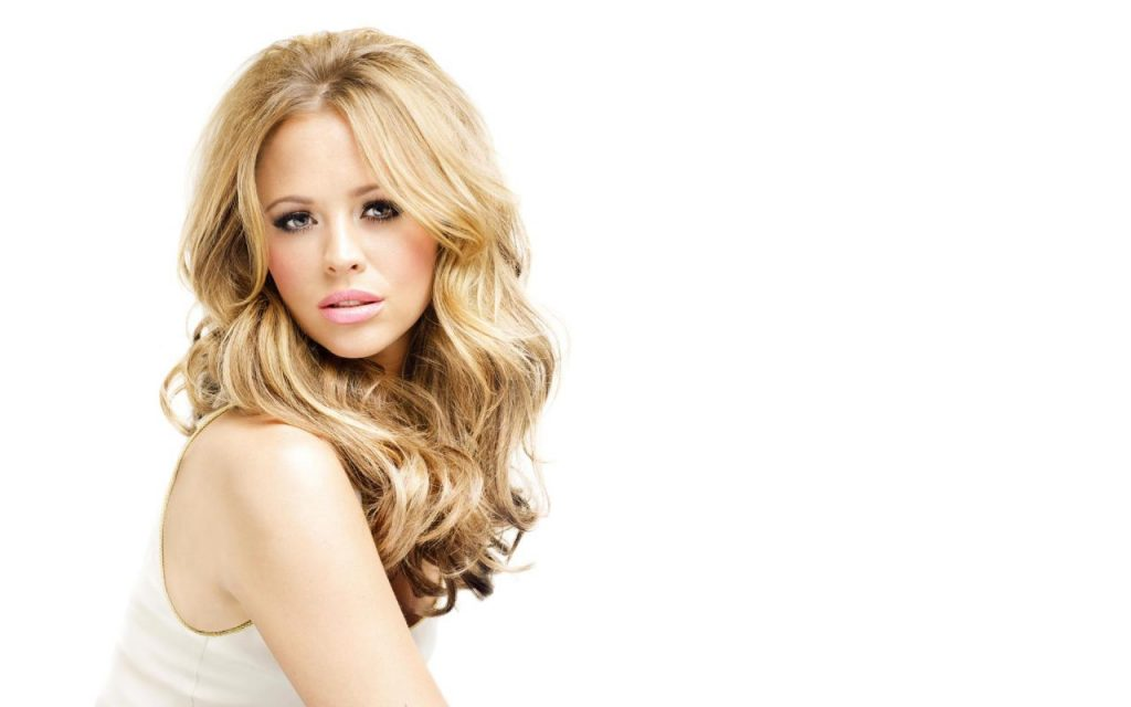 kimberley walsh singer wallpapers