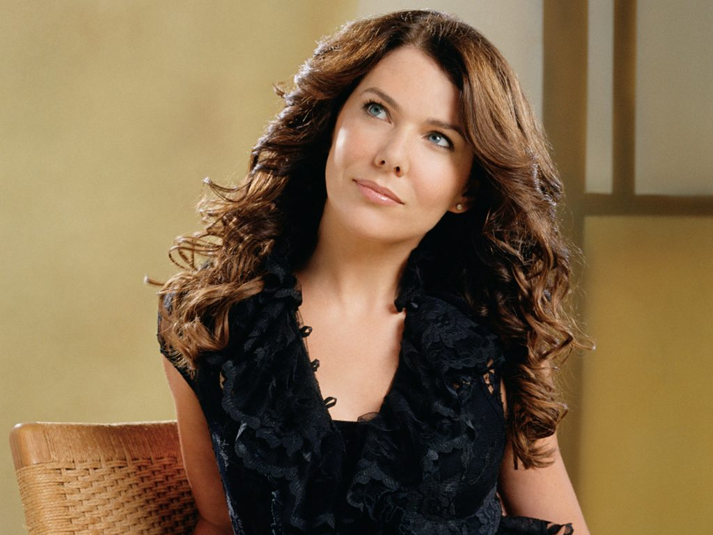 lauren graham pictures wallpapers