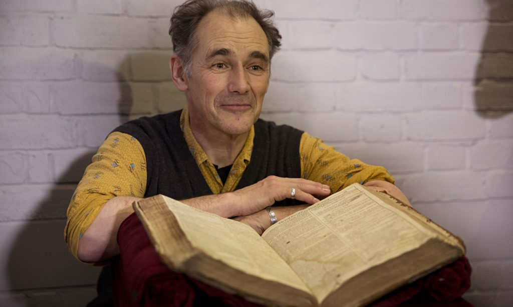 mark rylance actor wallpapers