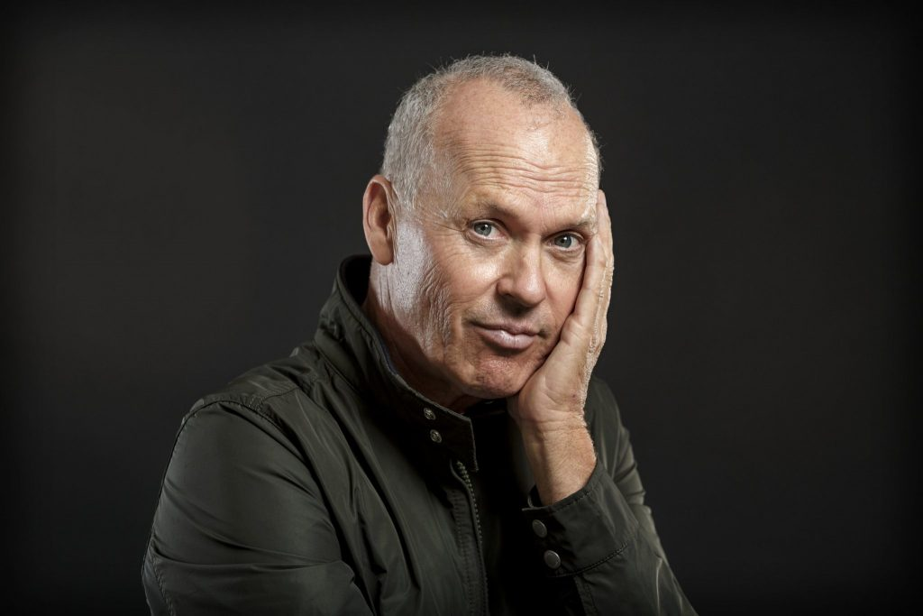 michael keaton actor background wallpapers
